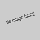 Moon Light Mp3 Player 256 Mb Aiao-801A