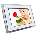 10.4-inch Digital Picture Frame