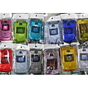 Razr V3 V3C Protective Hard Case cover skin (BCM013)