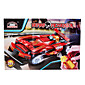 3D DIY Dmon Messenger RC Car Building Blocks Bricks Toy Sets (87pcs, No.8158)
