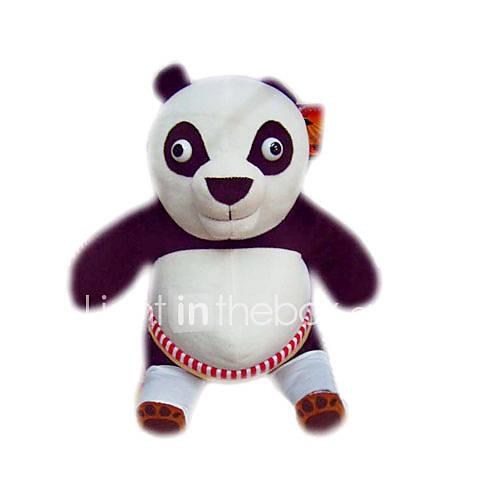 osos de amor. oso panda peluche grande